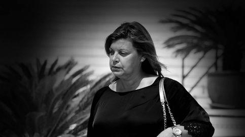 Terelu narra con detalle el suicidio de su padre: Me desgració la vida