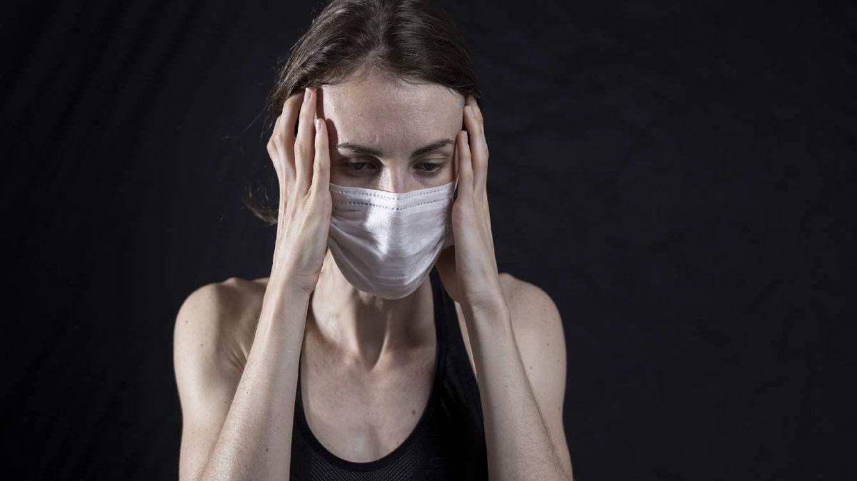 Pérdidas de memoria: así nos pasa factura mental el estrés de la pandemia