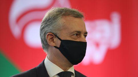 Nuevo concierto político y derecho a decidir pactado con España: el estatuto de Urkullu