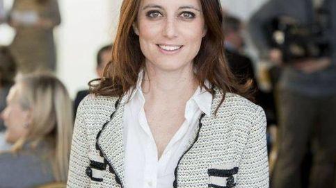 Cambios en el PP de Rajoy: Casado, Maíllo, Maroto, Arenas, Levy y Moragas