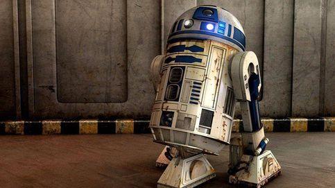 Los 10 droides inolvidables de Star Wars