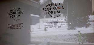 Post de De Trump al cambio climático, pasando por Cataluña: seis claves para entender Davos