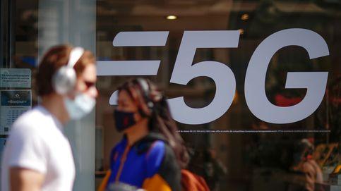 Las telecos suben sus precios, pero sigue habiendo tarifas entre las que elegir