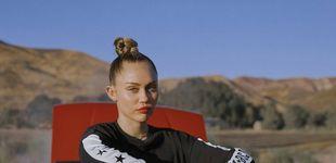 Post de Cómo ha cambiado Miley Cyrus: el renovado estilo de una exhortera