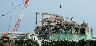 Post de El accidente nuclear de Fukushima mató a otras 1.2800 personas (y no fue la radiación)