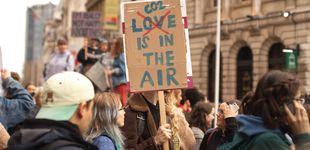Post de Plan para reducir las emisiones de CO2 en tu casa y empresa