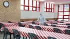 Corea pospone la reapertura de los colegios tras el repunte de los contagios