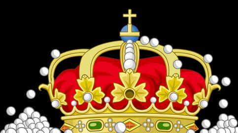 La monarquía afronta la crisis con menos respaldo institucional y parlamentario