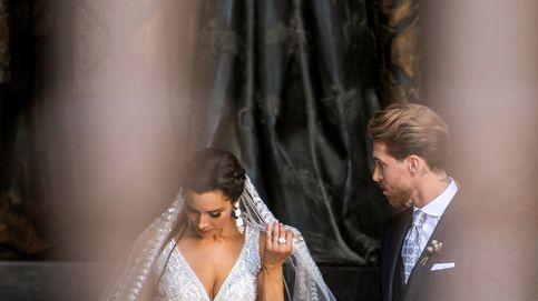 Crónica de un infiltrado en la boda más hermética: lo sabemos todo