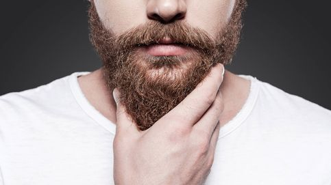 ¿Por qué los hombres tienen barba? La finalidad biológica del vello facial
