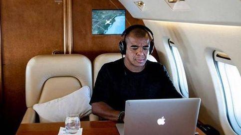 Hallan muerto en su casa de Miami al DJ Erick Morillo