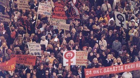 Contra Ford, el aborto o la explotación. Otras 5 veces en que las mujeres pararon
