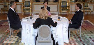Post de Letizia ya no se queda en Zarzuela: la Reina abre su agenda internacional