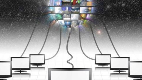 Evolución del consumo de TV con la medición en diferido y los 'invitados'