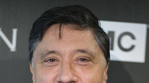 Carlos Bardem, Nathalie Poza o Pedro Alonso fichan por 'Código de familia'