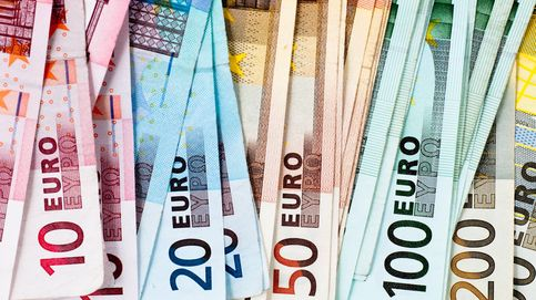 Qué pasaría en 4 países europeos si la renta básica se implantase, según la OCDE
