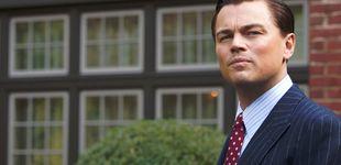 Post de La emotiva despedida de Leonardo DiCaprio a Alan Thicke