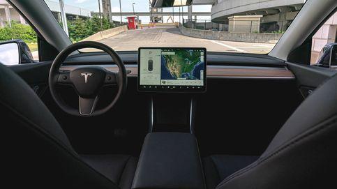 Musk prohibe a los malos conductores usar la beta de su piloto automático