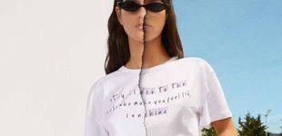 Post de Las cinco compras más alucinantes de la colección de Bershka que cambia bajo el sol