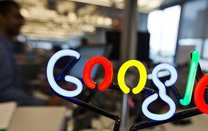 El pleito eterno de Google en España