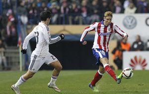 Por qué el 2-0 es un resultado peligroso para el Atlético