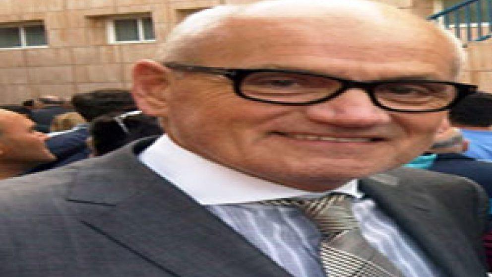 Willis incorpora al empresario Carles Vilarrubí como presidente de la multinaciona en España