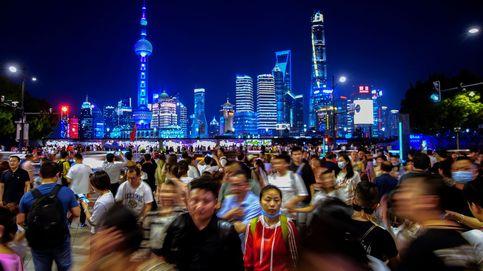 El gigante se ralentiza: la población china crece a su nivel más lento en décadas
