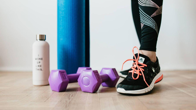 Camina y adelgaza sin salir de casa: las claves del éxito del método Walk at Home