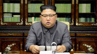 Corea del Norte: hay una posible salida a la crisis internacional