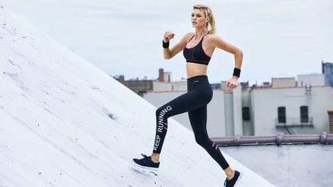 Las rodillas, la parte del cuerpo más dañada al hacer 'running'