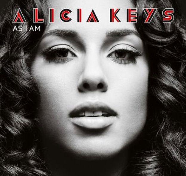 Foto: La reina del Rhythm & Keys: Alicia & blues