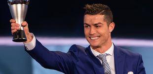Post de Caso Ronaldo: la abogada de Mayorga asegura que no han retirado la demanda