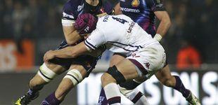 Post de El rugby cambia las reglas del placaje pensando en la cabeza de sus jugadores