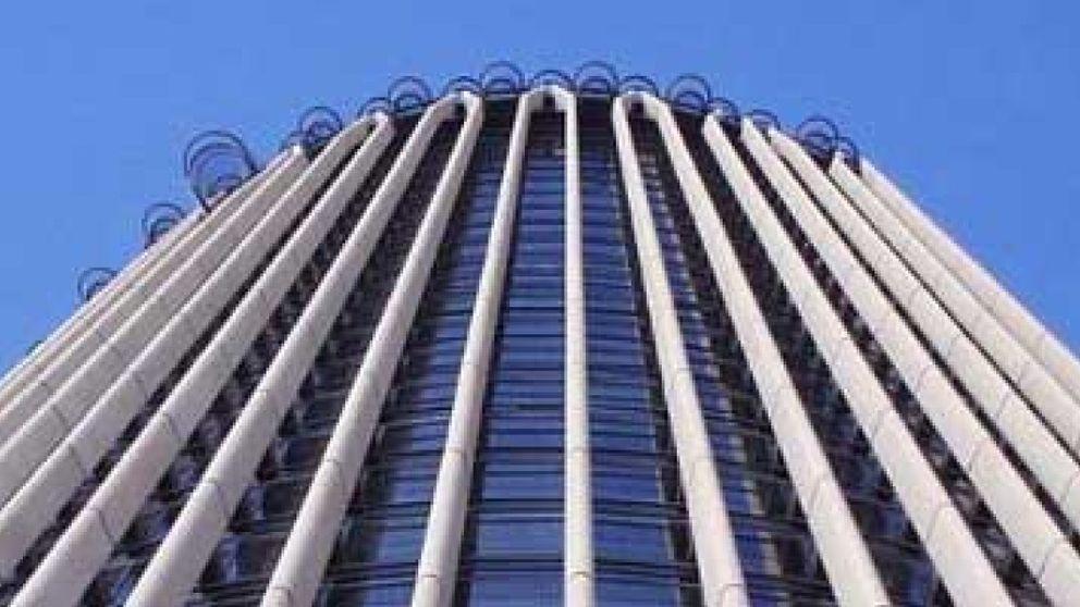 Busining crece y abre un nuevo centro de coworking en Torre Europa