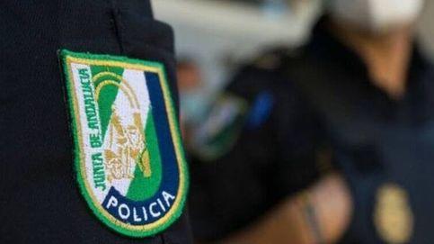 Investigados unos padres de Málaga por no llevar al colegio a su hija por el covid