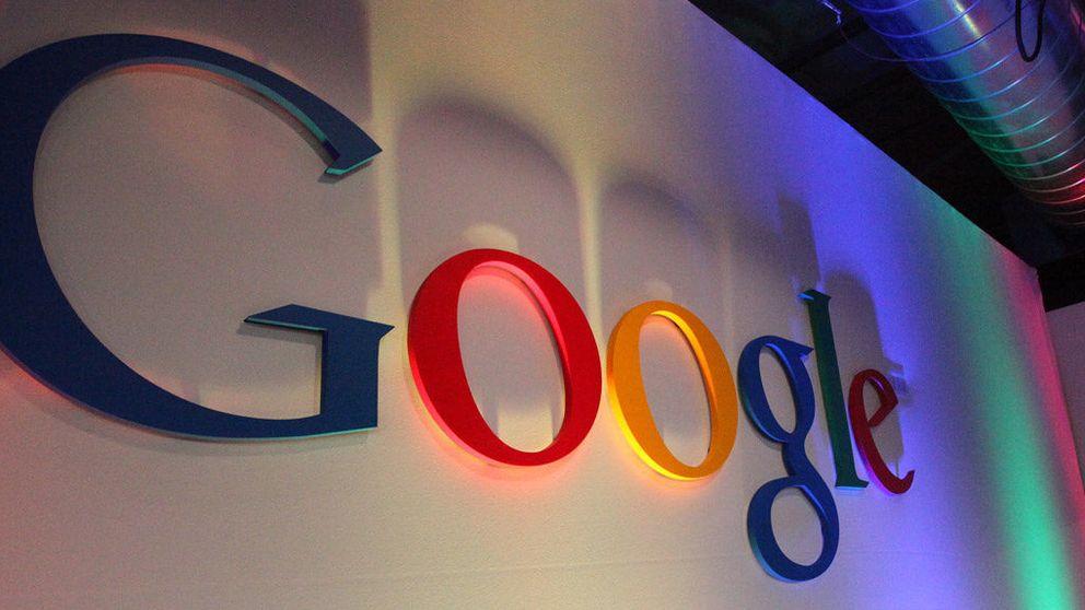 Google cercenará tráfico de medios españoles cerrando Google News