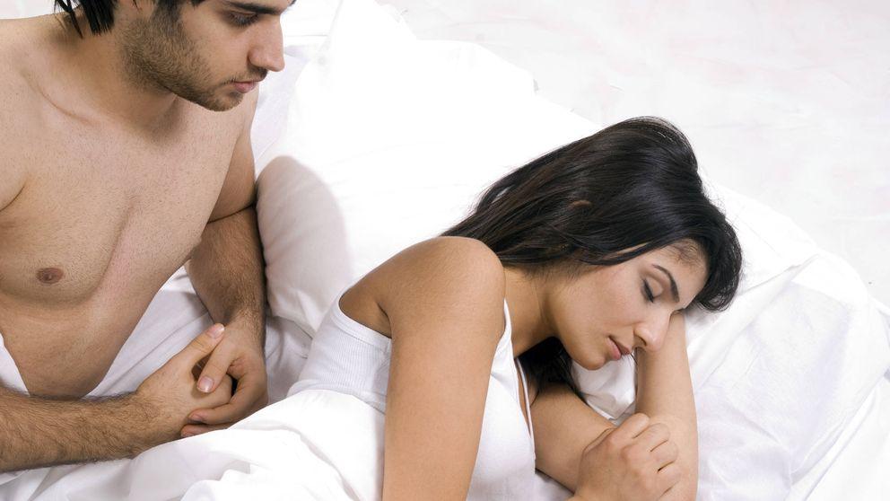 El punto secreto del cuerpo femenino que activa su deseo sexual