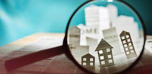 Post de Ni subida ni bajada, Funcas prevé crecimiento cero de la vivienda en 2021