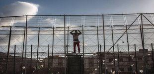 Post de El boyante negocio de los 'coches mula' para colarse en España
