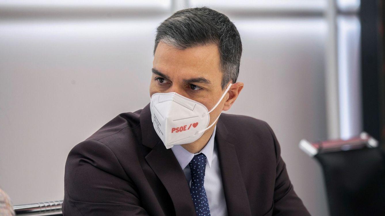 Los deberes de Sánchez tras el 14-F: renovar el CGPJ, rehacer sus pactos y los indultos