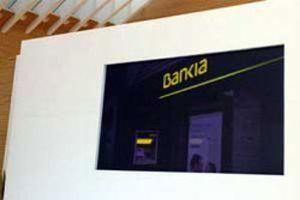 Bankia ya tiene rating: S&P le otorga una 'A-' con perspectiva estable