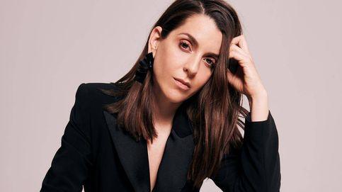 Ruth Lorenzo: TVE debe centrarse en salir y hacer promoción de Eurovisión en Europa