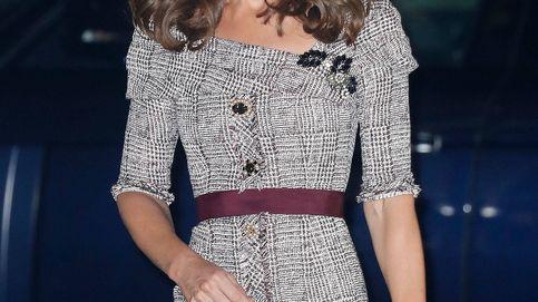 Nadie puede con Kate Middleton (ni el despliegue de su cuñada en Oceanía)