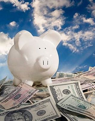 Foto: ¿Cuáles son los bancos que no le penalizan por cancelar un depósito?