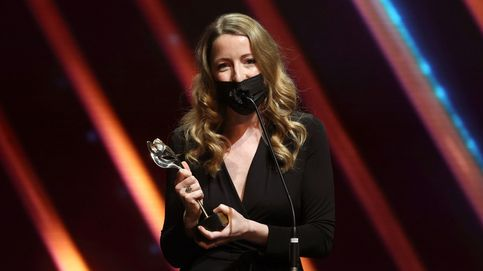 Premios Feroz 2021: 'Las niñas' arrasa y abre la carrera hacia los Goya