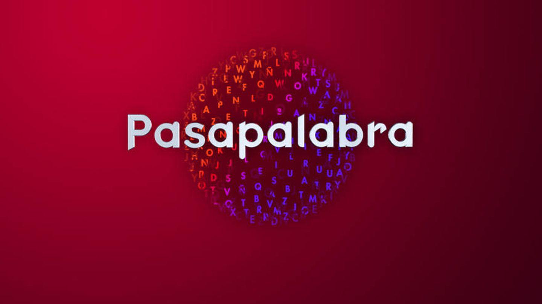 Así serán los especiales de 'Pasapalabra' en Navidad. (Telecinco)
