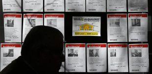 Post de El precio medio de la vivienda se dispara en un año en Donostia y duplica ya el de Vitoria