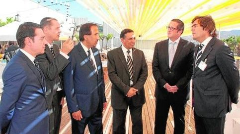 Hacienda pone la proa a la familia real saudí por la filial murciana de Sabic