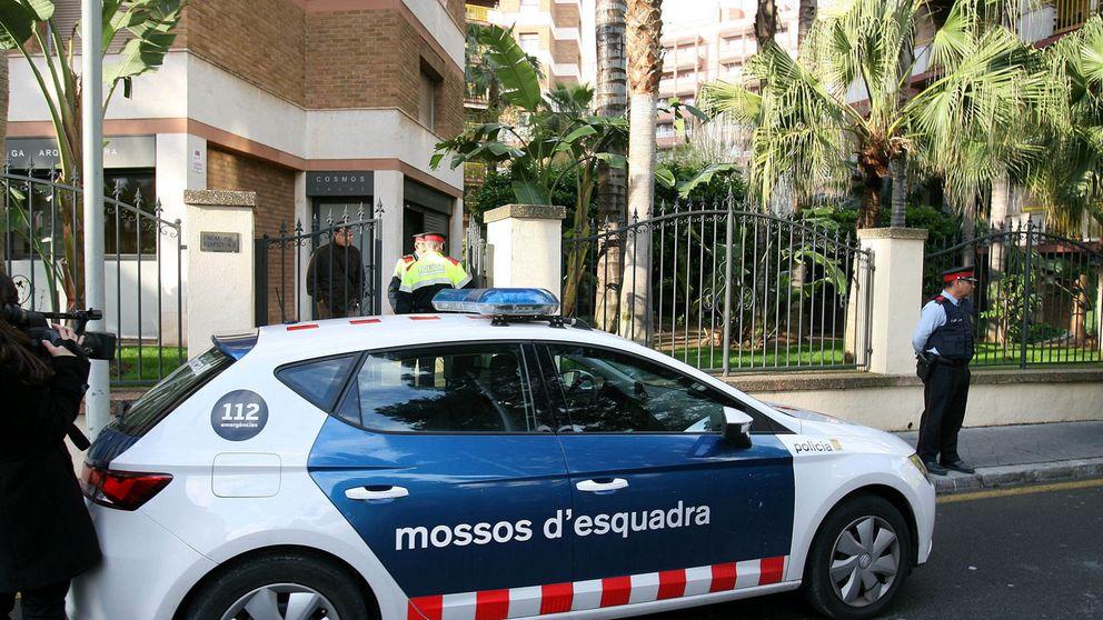 Hallan muerta a una mujer con signos de violencia en su casa de Tarragona