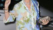 Noticia de La Reina Sofía acude a Grecia para celebrar las bodas de oro de su hermano Constantino